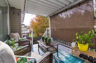 "Photo 20: 23709 115 Avenue in Maple Ridge: Cottonwood MR House for sale in ""CREEKSIDE"" : MLS®# R2418586"