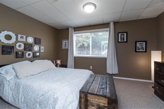 "Photo 16: 23709 115 Avenue in Maple Ridge: Cottonwood MR House for sale in ""CREEKSIDE"" : MLS®# R2418586"