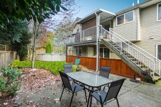 "Photo 18: 23709 115 Avenue in Maple Ridge: Cottonwood MR House for sale in ""CREEKSIDE"" : MLS®# R2418586"