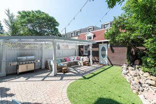 Photo 17: 118 Givins Street in Toronto: Trinity-Bellwoods House (3-Storey) for sale (Toronto C01)  : MLS®# C4633156