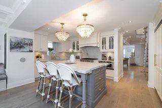 Photo 8: 118 Givins Street in Toronto: Trinity-Bellwoods House (3-Storey) for sale (Toronto C01)  : MLS®# C4633156