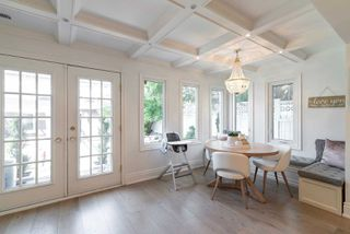 Photo 9: 118 Givins Street in Toronto: Trinity-Bellwoods House (3-Storey) for sale (Toronto C01)  : MLS®# C4633156