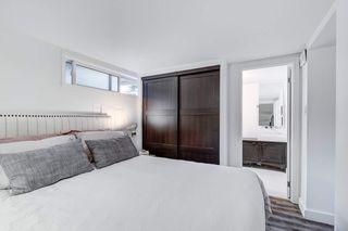 Photo 20: 118 Givins Street in Toronto: Trinity-Bellwoods House (3-Storey) for sale (Toronto C01)  : MLS®# C4633156