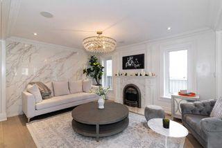 Photo 5: 118 Givins Street in Toronto: Trinity-Bellwoods House (3-Storey) for sale (Toronto C01)  : MLS®# C4633156