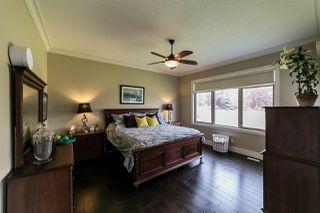 Photo 11: 209 RIVERSIDE Close: Rural Sturgeon County House for sale : MLS®# E4180846