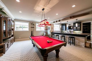 Photo 19: 209 RIVERSIDE Close: Rural Sturgeon County House for sale : MLS®# E4180846