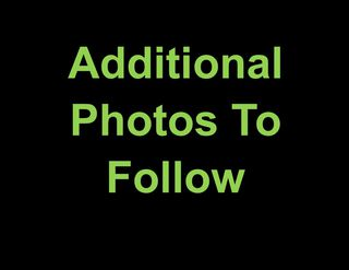 Photo 31: 209 RIVERSIDE Close: Rural Sturgeon County House for sale : MLS®# E4180846