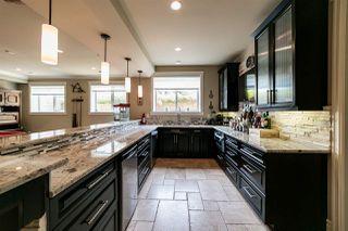 Photo 47: 209 RIVERSIDE Close: Rural Sturgeon County House for sale : MLS®# E4180846