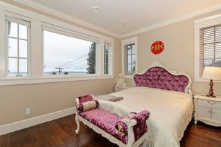 Photo 10: 2189 NELSON Avenue in West Vancouver: Dundarave House for sale : MLS®# R2425057