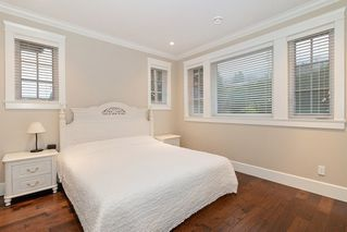 Photo 12: 2189 NELSON Avenue in West Vancouver: Dundarave House for sale : MLS®# R2425057
