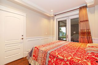 Photo 15: 2189 NELSON Avenue in West Vancouver: Dundarave House for sale : MLS®# R2425057