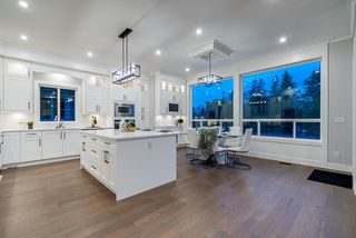 Photo 4: 9862 HUCKLEBERRY Drive in Surrey: Fraser Heights House for sale (North Surrey)  : MLS®# R2427290