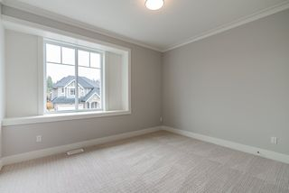 Photo 12: 9862 HUCKLEBERRY Drive in Surrey: Fraser Heights House for sale (North Surrey)  : MLS®# R2427290