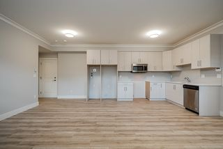 Photo 16: 9862 HUCKLEBERRY Drive in Surrey: Fraser Heights House for sale (North Surrey)  : MLS®# R2427290