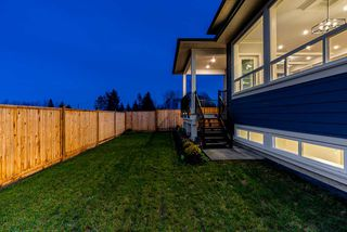 Photo 10: 9862 HUCKLEBERRY Drive in Surrey: Fraser Heights House for sale (North Surrey)  : MLS®# R2427290