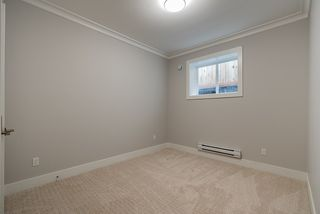 Photo 17: 9862 HUCKLEBERRY Drive in Surrey: Fraser Heights House for sale (North Surrey)  : MLS®# R2427290