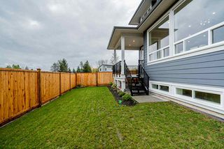 Photo 19: 9862 HUCKLEBERRY Drive in Surrey: Fraser Heights House for sale (North Surrey)  : MLS®# R2427290