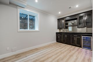 Photo 14: 9862 HUCKLEBERRY Drive in Surrey: Fraser Heights House for sale (North Surrey)  : MLS®# R2427290