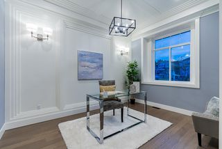 Photo 8: 9862 HUCKLEBERRY Drive in Surrey: Fraser Heights House for sale (North Surrey)  : MLS®# R2427290
