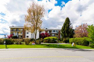 "Main Photo: 1214 45650 MCINTOSH Drive in Chilliwack: Chilliwack W Young-Well Condo for sale in ""Phoenixdale 1"" : MLS®# R2430798"