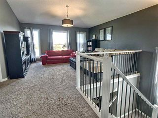 Photo 11: 36 Applewood Point: Spruce Grove House for sale : MLS®# E4185492