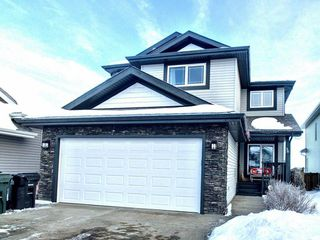 Photo 1: 36 Applewood Point: Spruce Grove House for sale : MLS®# E4185492