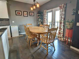 Photo 7: 36 Applewood Point: Spruce Grove House for sale : MLS®# E4185492