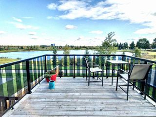 Photo 2: 36 Applewood Point: Spruce Grove House for sale : MLS®# E4185492