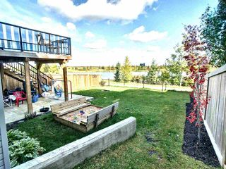 Photo 3: 36 Applewood Point: Spruce Grove House for sale : MLS®# E4185492