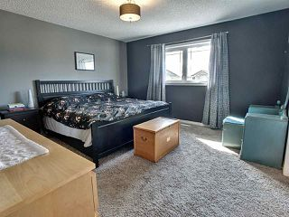 Photo 16: 36 Applewood Point: Spruce Grove House for sale : MLS®# E4185492