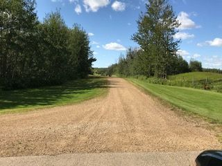Photo 30: 50277 RGE RD 233: Rural Leduc County House for sale : MLS®# E4187017