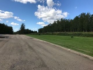 Photo 12: 50277 RGE RD 233: Rural Leduc County House for sale : MLS®# E4187017
