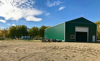 Photo 13: 50277 RGE RD 233: Rural Leduc County House for sale : MLS®# E4187017