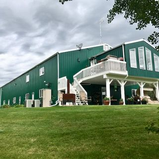 Photo 4: 50277 RGE RD 233: Rural Leduc County House for sale : MLS®# E4187017