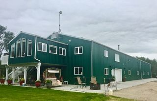 Photo 5: 50277 RGE RD 233: Rural Leduc County House for sale : MLS®# E4187017