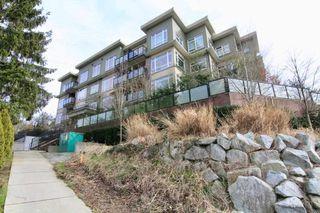"Main Photo: 307 11566 224 Street in Maple Ridge: East Central Condo for sale in ""CASCADA"" : MLS®# R2440206"