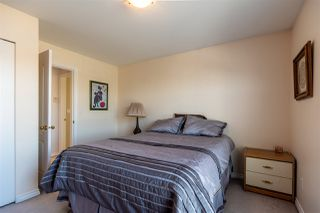 Photo 16: 20678 90A Avenue in Langley: Walnut Grove House for sale : MLS®# R2447561