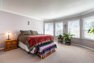 Photo 12: 20678 90A Avenue in Langley: Walnut Grove House for sale : MLS®# R2447561