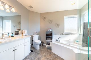 Photo 14: 20678 90A Avenue in Langley: Walnut Grove House for sale : MLS®# R2447561