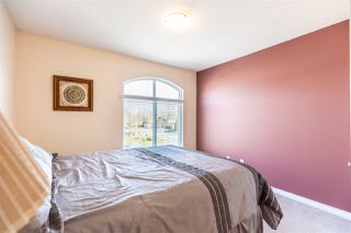 Photo 15: 20678 90A Avenue in Langley: Walnut Grove House for sale : MLS®# R2447561