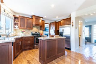 Photo 7: 20678 90A Avenue in Langley: Walnut Grove House for sale : MLS®# R2447561