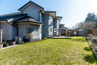 Photo 20: 20678 90A Avenue in Langley: Walnut Grove House for sale : MLS®# R2447561