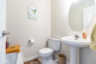 Photo 11: 20678 90A Avenue in Langley: Walnut Grove House for sale : MLS®# R2447561