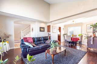 Photo 4: 20678 90A Avenue in Langley: Walnut Grove House for sale : MLS®# R2447561