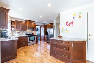 Photo 8: 20678 90A Avenue in Langley: Walnut Grove House for sale : MLS®# R2447561