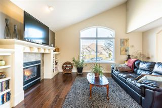 Photo 3: 20678 90A Avenue in Langley: Walnut Grove House for sale : MLS®# R2447561