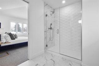 Photo 23: 10839 140 Street in Edmonton: Zone 07 House for sale : MLS®# E4193280