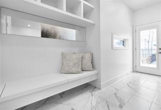 Photo 15: 10839 140 Street in Edmonton: Zone 07 House for sale : MLS®# E4193280