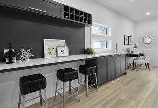 Photo 9: 10839 140 Street in Edmonton: Zone 07 House for sale : MLS®# E4193280