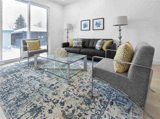 Photo 13: 10839 140 Street in Edmonton: Zone 07 House for sale : MLS®# E4193280